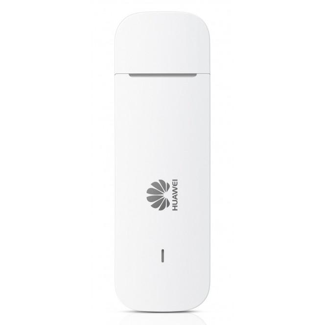E3372h-320 Huawei 3G/4G modem