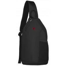 Backpack baby sling of Wenger BC Fun Monosling Bag 10