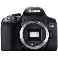 CANON EOS camera 850D Body (3925C017)