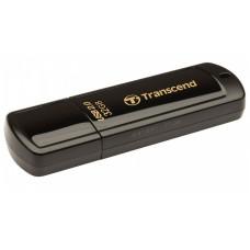 Drive USB 2.0 of TRANSCEND JetFlash 350 32GB (TS32GJF350)