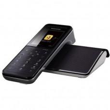 DECT Panasonic KX-PRW110UAW White phone