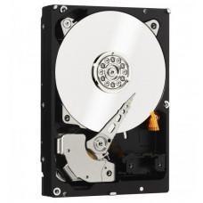 Hard drive internal WD 3.5 SATA 3.0 2TB 7200rpm 64Mb of Cache Black (WD2003FZEX)