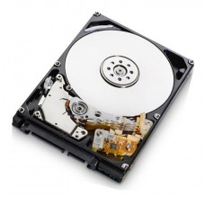 Hard drive internal HP 450GB 10K 2.5
