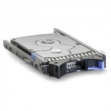 Hard drive internal IBM 2.5'' 600GB 10k 6Gbps SAS HDD (00Y2503)