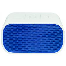 Logitech UE MOBILE Blue/Grey (984-000240) speaker system