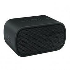 Logitech UE MOBILE Black (984-000256) speaker system
