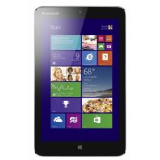 Lenovo IdeaTAB Miix 2 64GB tablet