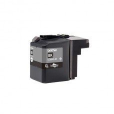 Cartridge jet Brother MFC-J3520 XL black (LC569XLBK)