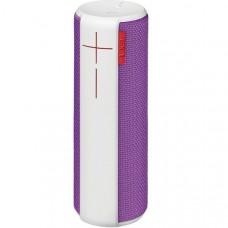 Logitech UE BOOM Orchid Purple speaker system