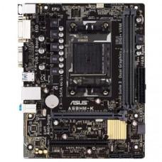 ASUS A68HM-K motherboard (A68HM-K)