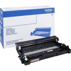 Cartridge Brother HL-L2360/2365, DCP-L2500/25x0, MFC-L2700/2720/2740, 1200 p (TN2335)