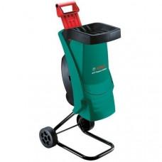 Garden Bosch AXT RAPID 2000 grinder