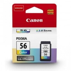 Cartridge jet CANON CL-56 tsv. PIXMA Ink Efficiency E404 (9064B001)