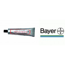 glue super strong - Water Resistance. Globe 40gr Bayer. Free shipping