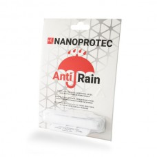 ANTIDIZE NANOPROTEC windshield protective coating.  FREE SHIPPING