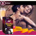 aphrodisiac female causative agent Rendez Vous ORIGINAL