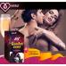 aphrodisiac female causative agent Rendez Vous ORIGINAL  #drop