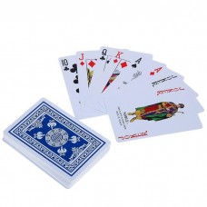 Playing cards of the classic. Free Shipping
