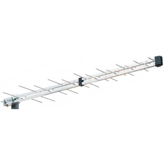 TV Antenna Romsat AV-2845