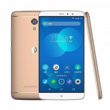 """Smartphone PPTV M1 (""""5.5 inches, memory 3/32, capacity of akb 5000 mAh) SELPHI 13 megapixels"""