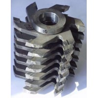 Cutters on wood direct box spikes.10 mm. shaft 32 mm