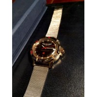 """Selling a mechanical watch Gilding """"Commanders"""""""