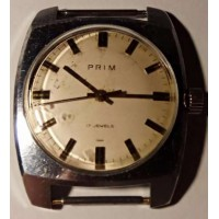 Watch Prim Prim Czechoslovakia, 1975