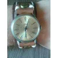 """Watch """"ZiM"""" vintage of the USSR"""