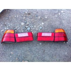 Rear lights BMW 5 E-34 (CARAVAN) 88-95r.