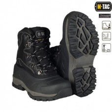 BOOTS military  WINTER THINSULATE ULTRA M-TAC. 40.41.42.43.44.45.46. Shipping: FREE Standard International Shipping