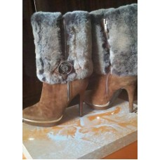 Mallanee. Beautiful winter boots. Shipping: FREE Standard International Shipping. Perfect STATE