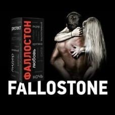 Cream Falloston for augmentation of a member