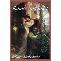 Romeo and Juliet mp3  audio play 5 acts ENGLISH