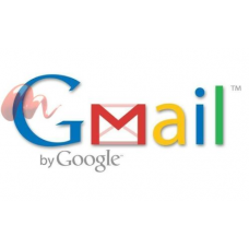 Gmail Google Accounts - Fast Delivery - Log in all IP address