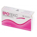 Erotex non-hormonal contraceptive suppositories for women.   Over the counter