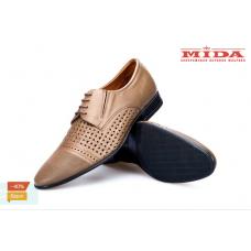 Men's shoes Mida