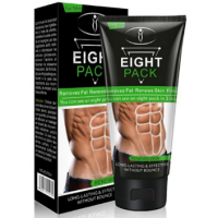 Powerful Strong Abdominal Muscle Cream Men Strong Anti Cellulite Fat Burning Slimming Cream Gel For Weight Loss Product