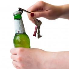 Keychain - Opener Key