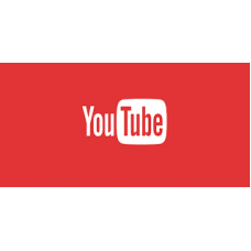 Comment, like and subscribe to your youtube channel