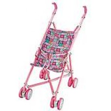 Play carriage 3 - 12 years old