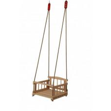 Swing Vesnyanka
