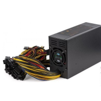 Vinga VPS-2200 Mining edition ATX 2200W power supply
