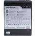 Vinga VPS-1200Pl ATX 1200W