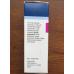 Dalacin gel for external use 1% 30g