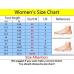 Women Walking Shoes Running Mesh Shoes Fashion Platform Slip-On Sneaker Air Cushion Gym Modern Dance Shoes Men