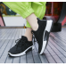 Women Flyknit Sneakers Running Shoes Women Casual Shoes Women Trainers Walking Shoes Outdoor Footwear Tenis Ladies Sneakers
