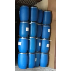 Food plastic barrels  Volume, l: 127