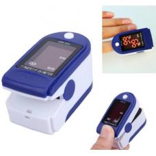 Fingertip Pulse Oximeter AB-68