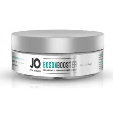 Cream for breast augmentation System JO BOSOM BOOSTER (120 ml)
