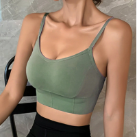 Women's top, women's underwear, crop top, seamless cropped top, tank top, Women's sleeveless top, seamless underwear, women's tops, sexy underwear